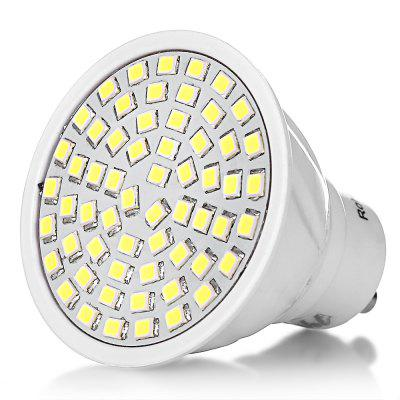 YouOKLight 350LM GU10 60 x SMD2835 LED Spot Light
