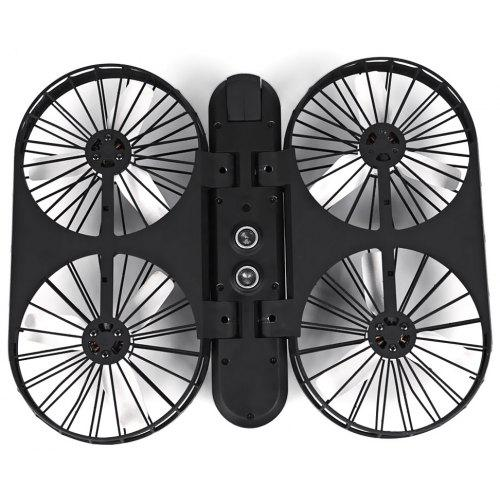 SIMTOO MOMENT Foldable Selfie Drone - BNF