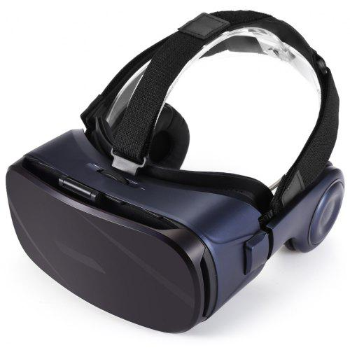 cdaf2c5cfbee G300 3D VR Glasses Virtual Reality Headset