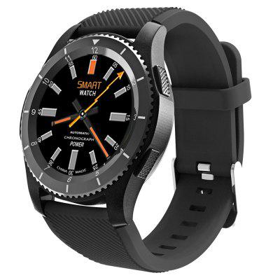 NO.1 G8 Smartwatch Telefono