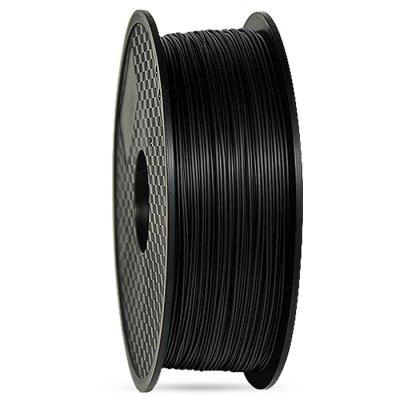 Tronxy 1.75mm włókno PLA do drukarki 3D