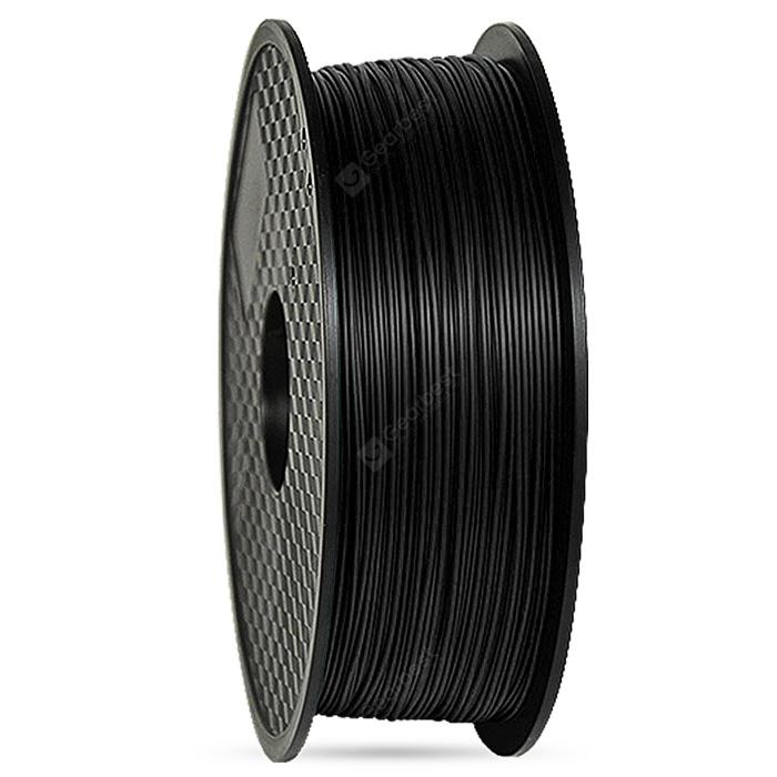 Tronxy 1.75MIN PLA filament for 3D skriver
