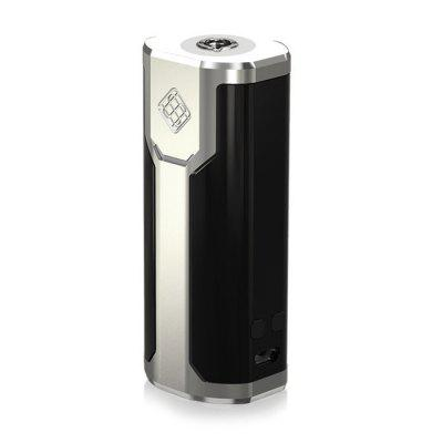 Original Wismec SINUOUS P80 TC Box Mod