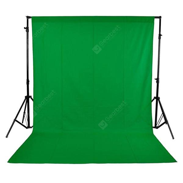 1.6 x 3m Nonwovens Indoor Photography Background Cloth