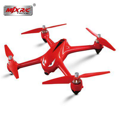 Refurbished MJX Bugs 2 B2W Brushless RC Quadcopter - RTF