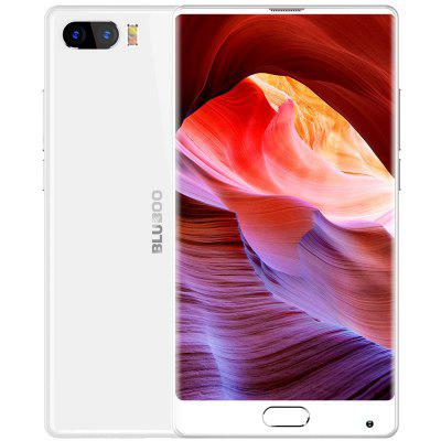Refurbished Bluboo S1 4G Phablet