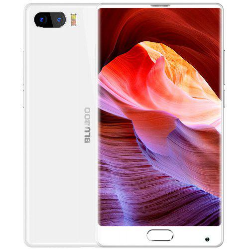 Bluboo S1 4G Phablet