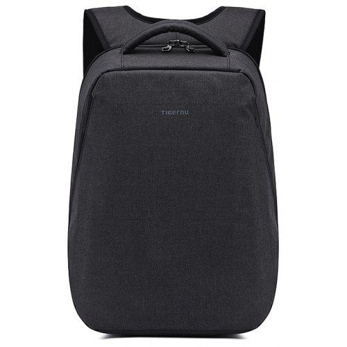 Tigernu T - B3164 21L Water-resistant Backpack -  29.83 Free Shipping  ed0583494d415