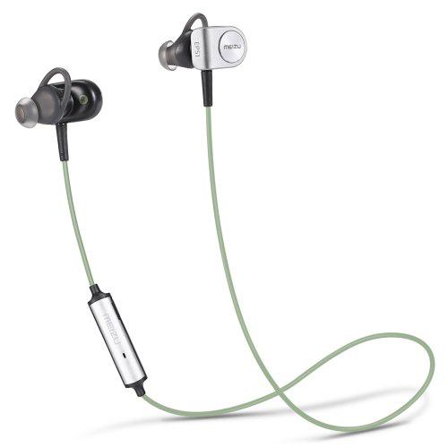 Green Bass Stereo Earbuds Headset for IPhone Android Smart Cell Phones Transer Luminous In-ear Earphones with Mic /& Volume Control