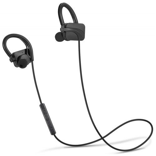H9 Wireless Bluetooth Sports Earbuds