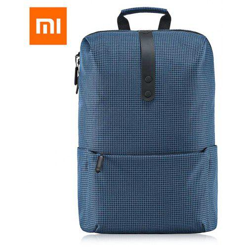 Xiaomi 20L Leisure Zaino