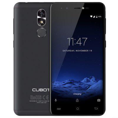 Refurbished CUBOT R9 3G Smartphone 2GB RAM 16GB ROM Quad Core