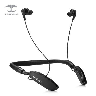 Refurbished Leophile ZERO Stereo In-ear Bluetooth Sports Earbuds