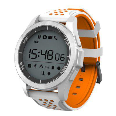 NO.1 F3 Sports Smartwatch