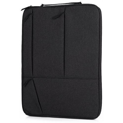 15.6 inch Tablet PC   Laptop Carrying Sleeve Bag -  6.53 Free ... 88c636dc2