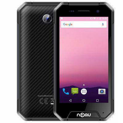 Refurbished NOMU S30 Mini Smartphone