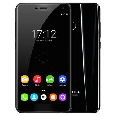 Refurbished OUKITEL U11 Plus 4G Phablet