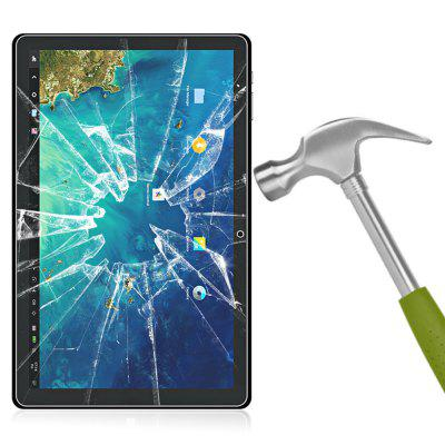 Tempered Glass Protective Film for Chuwi Hi10 Pro / Hibook Pro