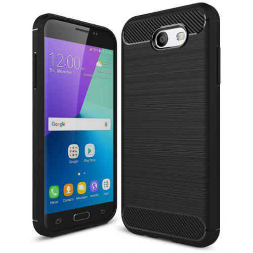 ASLING Phone Cover Case for Samsung Galaxy J3 Prime