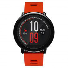 AMAZFIT Pace Heart Rate Sports Smartwatch Global Version ( Xiaomi Ecosystem Product )