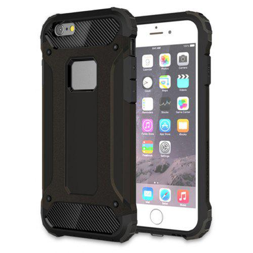 buy popular 2dc02 a25b2 ASLING TPU Protective Case Bumper Cover for iPhone 6S / 6