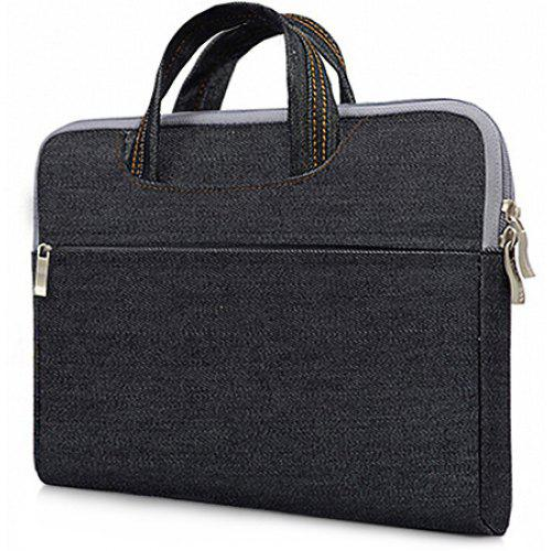 Notebook Carrying Case Handbag For Macbook Air 14 1 Inch