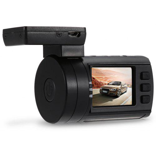 Efficient Auto Car Night Vision Mini Hd Digital Camera Recorder Camcorder Dvr Sport Video By Scientific Process Other Safety & Security