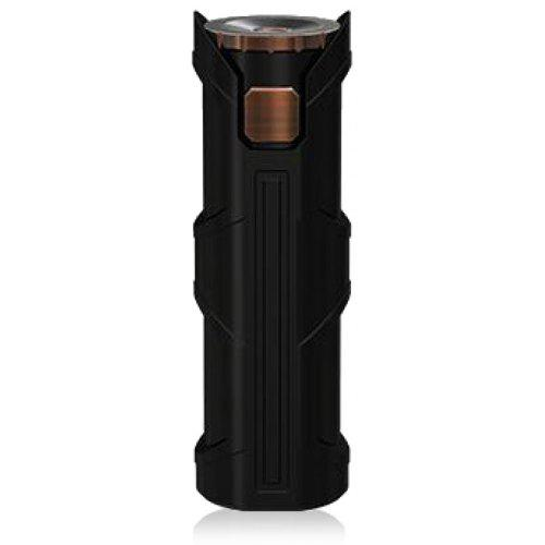 Consumer Electronics Electronic Cigarette Batteries Original Wismec Sinuous Sw Mod 50w Max Output 3000mah Built In Battery Display Function With Led Light E Cigs Vape Mod Battery