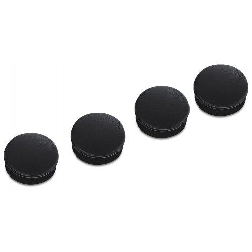 4pcs Silicone Controller Joysticks Cap Cover for GPD Win [ΚΩΔΙΚΟΣ ΚΟΥΠΟΝΙΟΥ: SZSALE31]