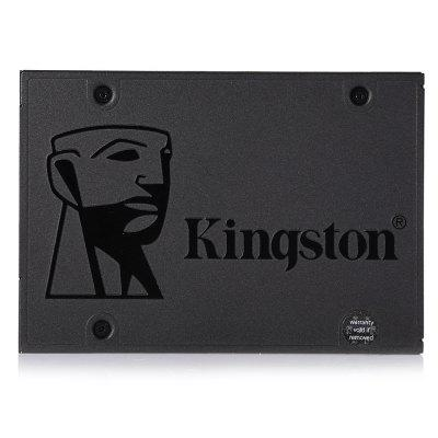 Kingston A400 Tragbare Festplatte