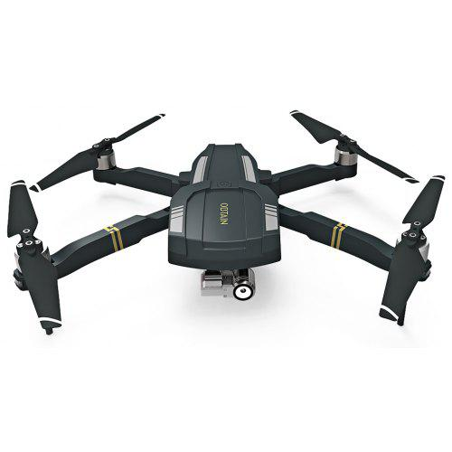 Promotion drone with camera cheapest, avis drone with camera game