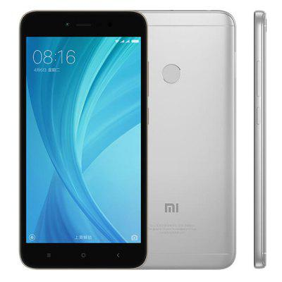 Refurbished Xiaomi Redmi Note 5A 4G Phablet 32GB ROM