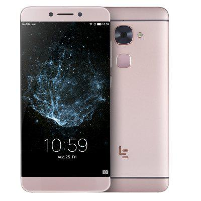Refurbished LeEco Le S3 X626 4G Phablet