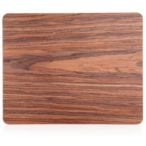 Original XiaoMi Woodiness Mouse Pad Protecting Item