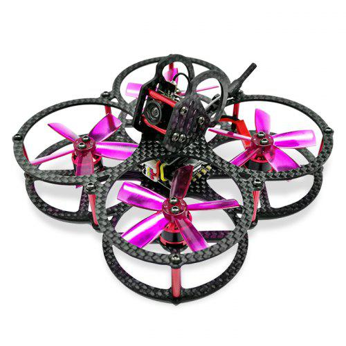 SPC MAKER SPC 80A 80mm Micro Brushless FPV Racing Drone - BNF