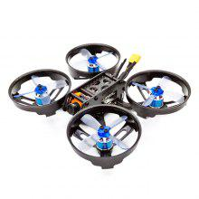 SPC MAKER 110NG 110mm FPV Racing Drone - BNF