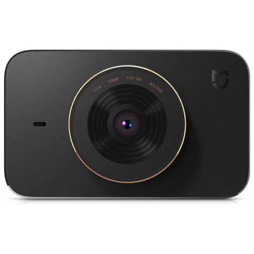 Xiaomi Mijia 1080P Car DVR Camera