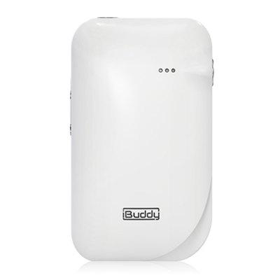 Original iBuddy i1 Heating Kit with 1800mAh