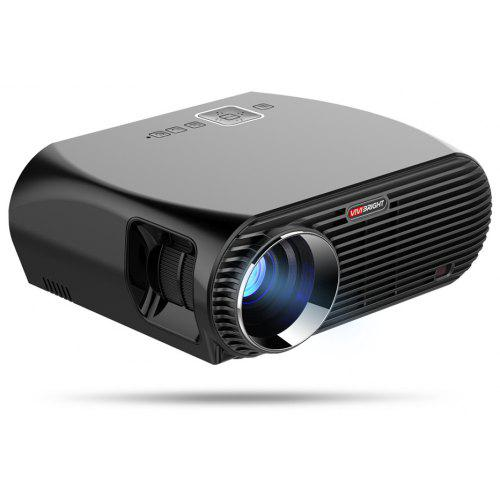 Refurbished VIVIBRIGHT GP100 Projector