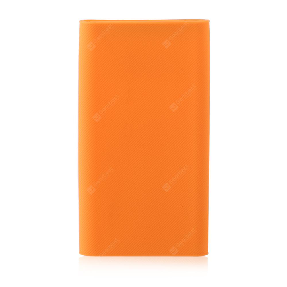 ORANGE, Mobile Phones, Cell Phone Accessories, Power Banks