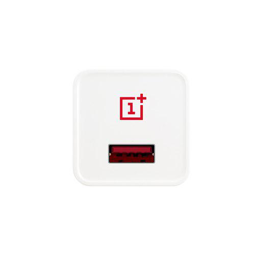 Original OnePlus Charger Adapter