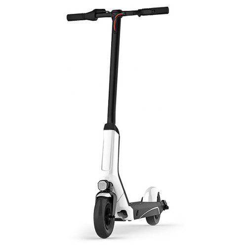 EUNI ES808 8 inch Tire 5.2Ah Folding Electric Scooter