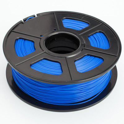 Sunlu 3D Printer Filament HIPS 1.75mm Supplies Makerbot  -  400m