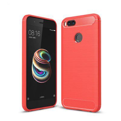 Luanke Practical Protective Phone Case for Xiaomi Mi A1