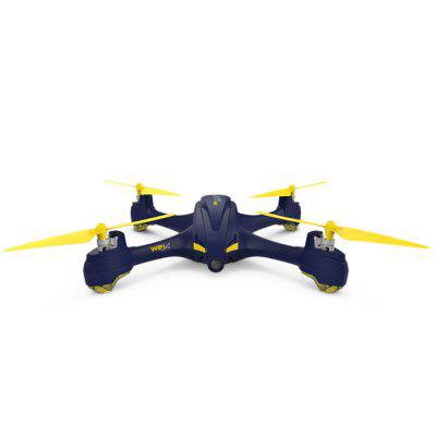 Rinnovato HUBSAN H507A X4 Star Pro GPS RC Drone