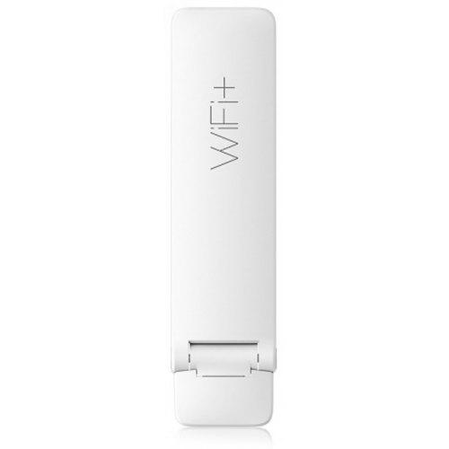 Original Xiaomi Mi WiFi 300M Amplifier 2 English Version