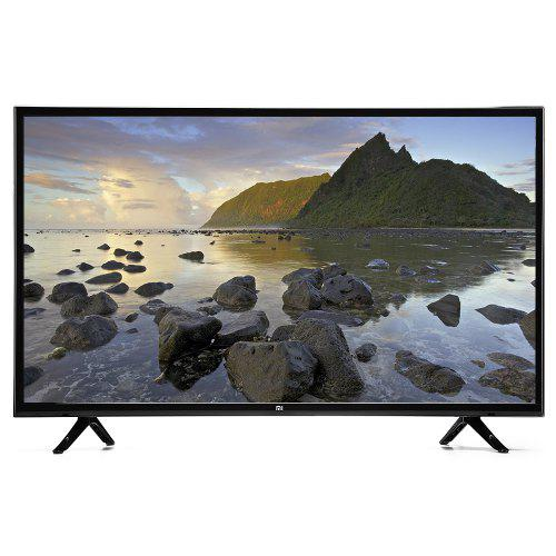 Refurbished Xiaomi Mi L32M5 - AZ TV 4A
