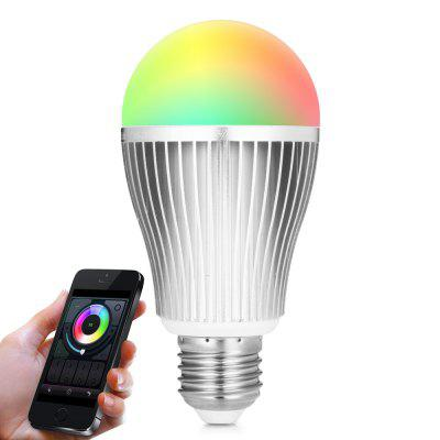 MiLight E27 WiFi Smart Bulb AC 85 - 265V