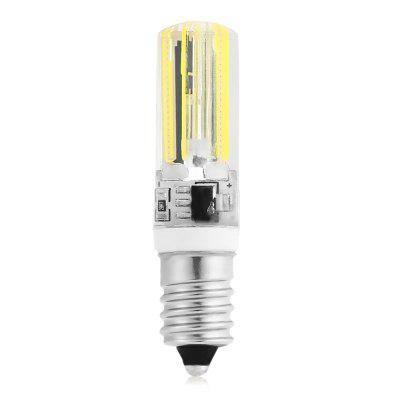 UltraFire E14 Dimmable Lâmpada LED de Filamento