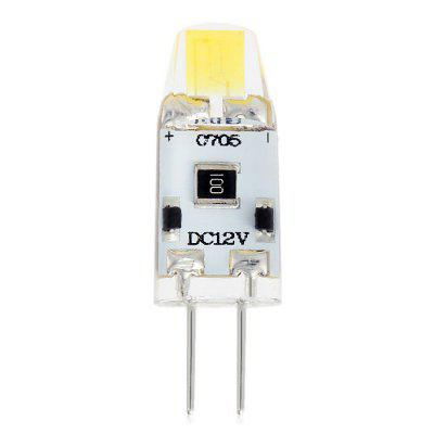 UltraFire G4 Mini LED Ampul